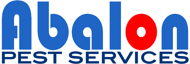 Abalon Pest Services