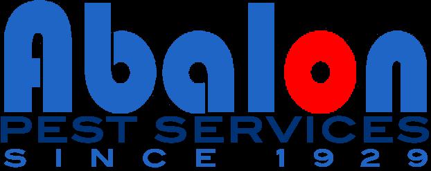 Abalon Pest Services